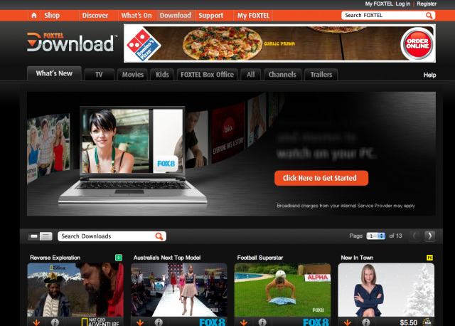 foxtel_download