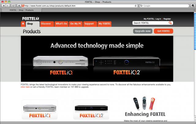 foxtel_shop_2