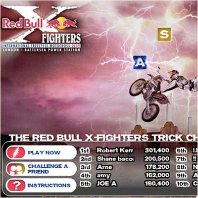 redbull-xfighters