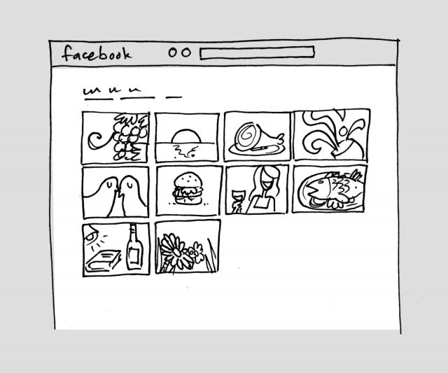 3-facebook