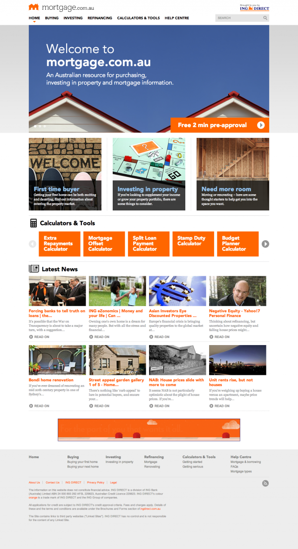 ingd_mortagage-page