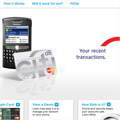 mobile-banking-1