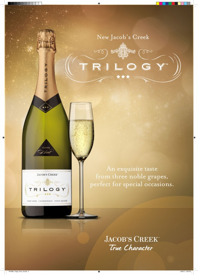 trilogy-gold