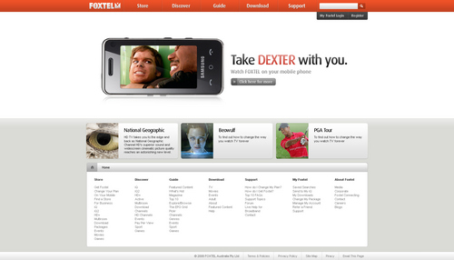 Homepage_AB_Offer2.jpg