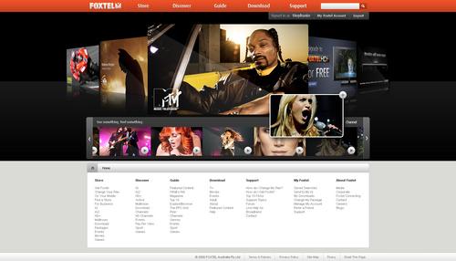 Homepage_Video1.2.jpg