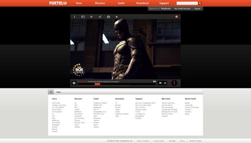 Homepage_Video_BO.2.jpg