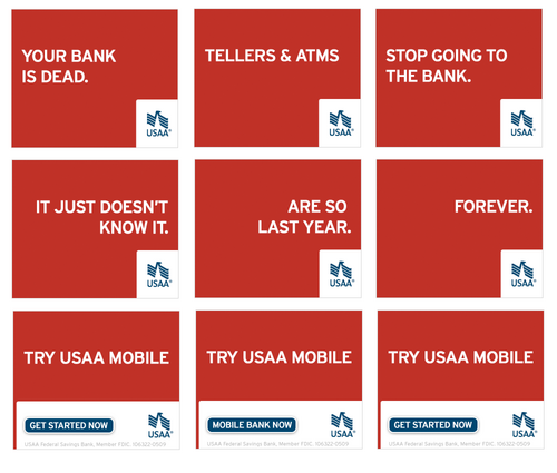 usaa_banners_1.png