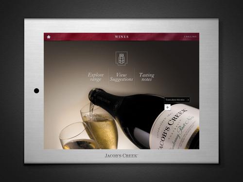 2.0_wines.jpg