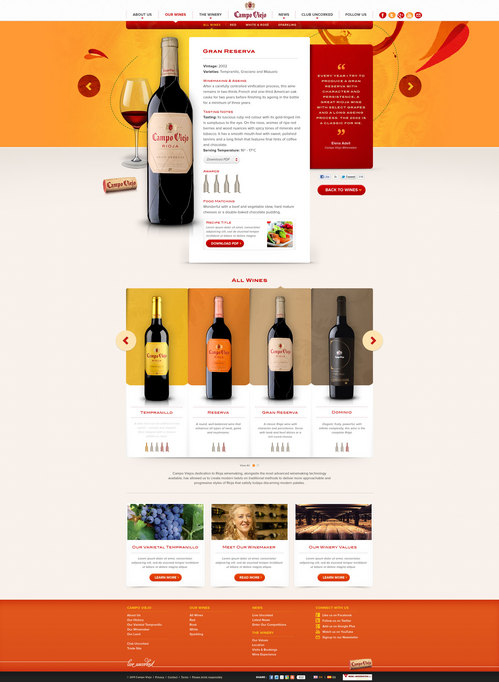 CV_02.2.1.1_OurWines_GranReserva.jpg